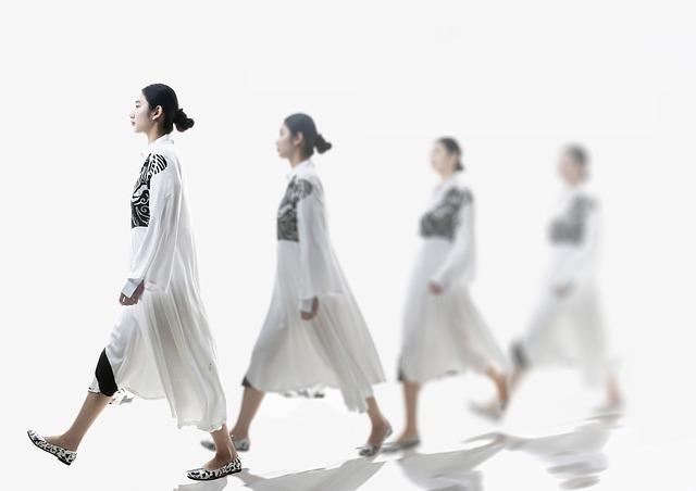 vendita omnicanale nel settore fashion