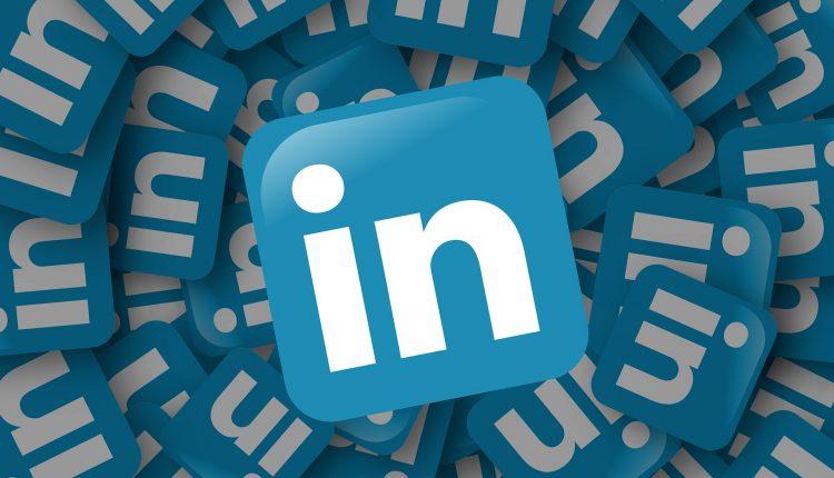 Social Network Catania
